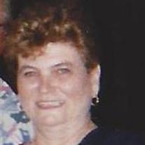 Maureen Knuth