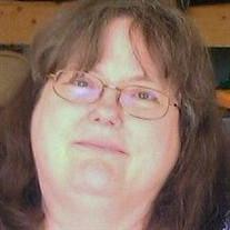 Leslie Lee Crowe
