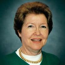 Cora  R. Harber