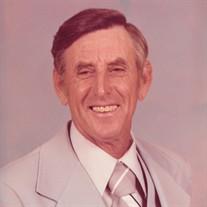 James K. Tolar