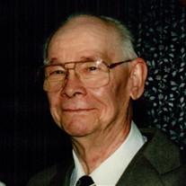 James E. Olive