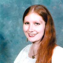 Mariam Lee Fitzgerald