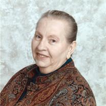 Mary Ellen Pomeroy