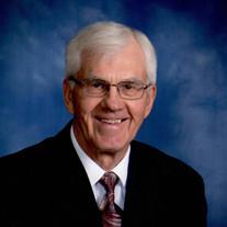 Raymond  Phillips