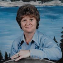 Phyllis A. May