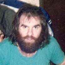 Chuck Slone