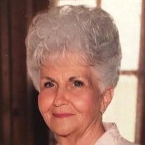 Mrs. Lora Eleanor Morton