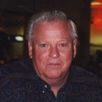 Tom Isbell