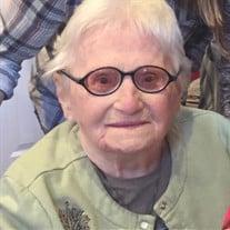 Ester  Kline