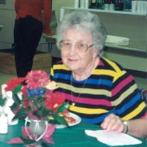 Elizabeth Stephens Jack