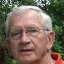 James R. Thomas Jr.