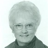 Margaret L. Austin