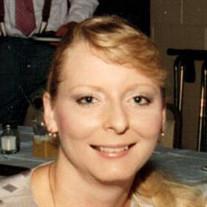 Lisa Marie Varboncoeur