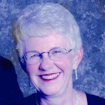 Lois J. Plotts