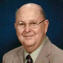 Lee R. Heise