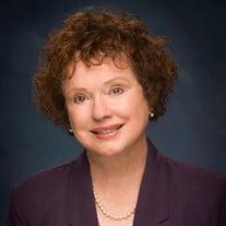 Mary Beth Wolford