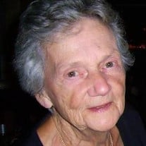 Maureen  F. Pepin