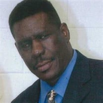 Mr. James Author Jordan
