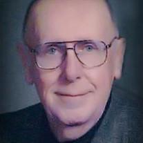 Mr. Larry Adkins of Middleton, Tennessee