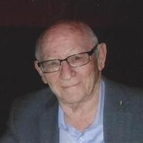 Kenneth Bass