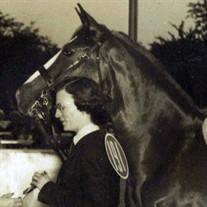 Irma Alvina Sommer
