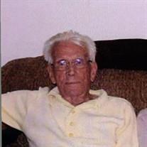Robert A. Tate Sr.