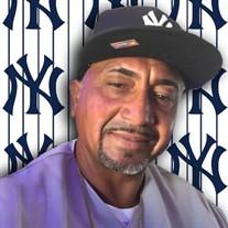 Roberto A. Rodriguez Jr.
