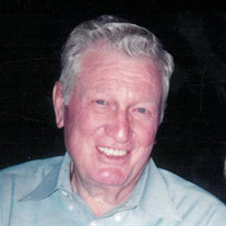 Mr. Gene Ritter