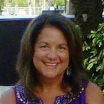 Monica S. Zapotosky