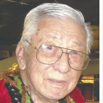 Philip Takashi Okubo