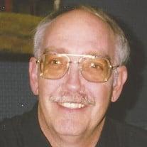 Donald J. Seelye