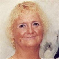 Mrs. Lorene Engle