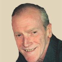 James E. Langsdorf