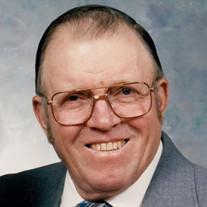 Henry H. Bolte