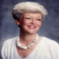 Shirley J. Scidone