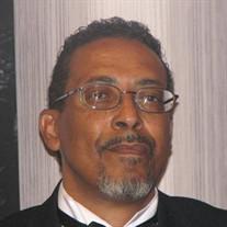 Carlton Jerome Richie