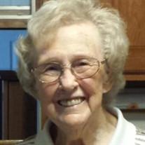 Marie Elizabeth Large