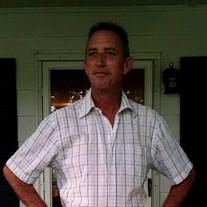 Douglas Patrick Lapan