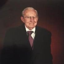 Jerry Walter Kelley