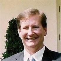 Dan B. Schellkopf
