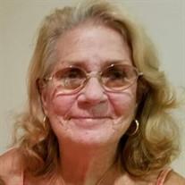 Judith Ruth Sikora