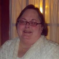 Laura Nabetani