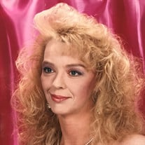 Shirley  Elaine Engle