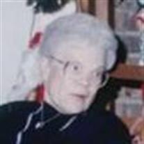 Lucille H. Misasi
