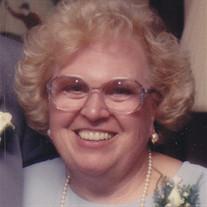 Irene Falencki