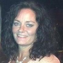 Deborah A. Pigors-McMahon