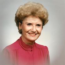 Jane Emberg