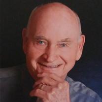 James M. Fannin