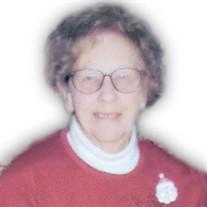 June M Collins