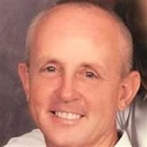 Herbert Harper  Raker Jr.